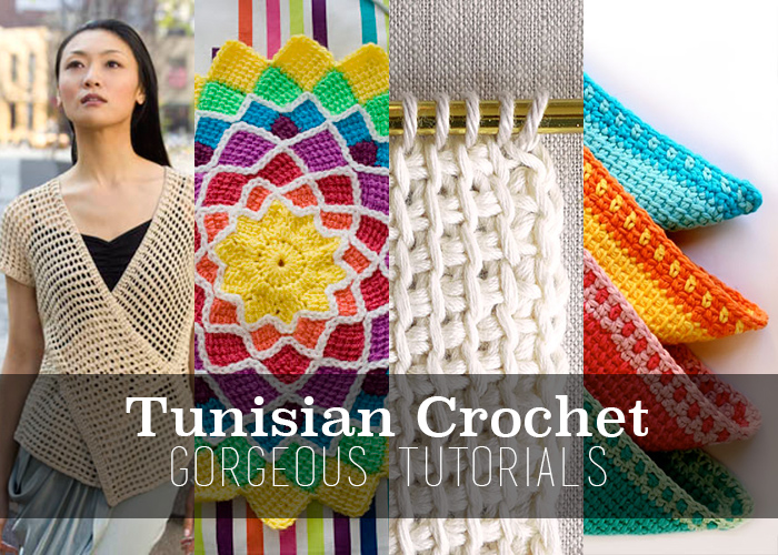 tunisian-crochet-feature