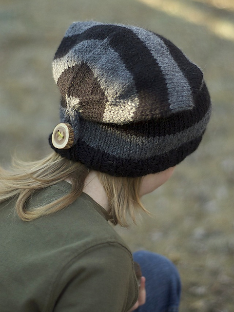 hat patterns for boys