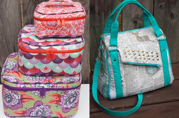 45-bag-patterns-you'll-love