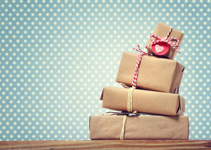 how-to-make-gift-wrap