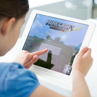 Gifts for Minecraft Fanatics
