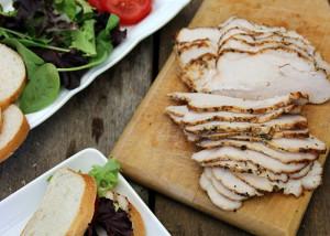 turkey-recipes-feature