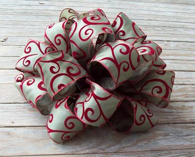 7 ways to make bows
