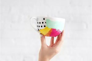 mug-feature