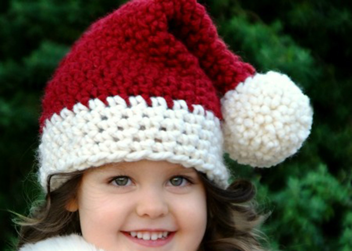 santa-hat-feature