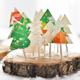 DIY Christmas Inspiration