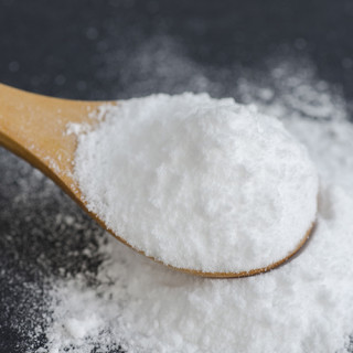 77 Uses for Baking Soda