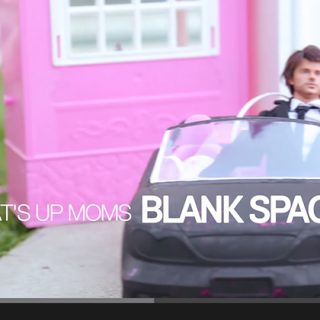 Hilarious Music Video Parody About Motherhood.