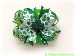 Stacked-St.-Patricks-Day-Bow