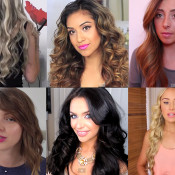 6 fantastic hair tutorials