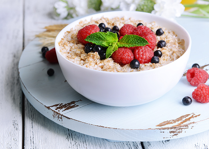 Tip 4: Great clean eating tips!