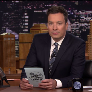 Eavesdropping At It's Best