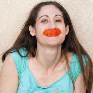 Dream Job: Candy Inventor