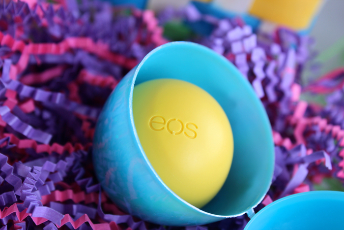 Chapstick for Easter Egg Fillers