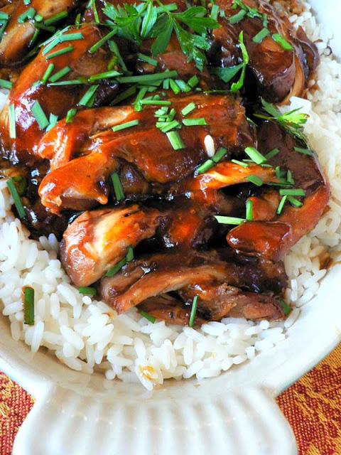 https://lakelurecottagekitchen.com/2011/08/30/crock-pot-teriyaki-chicken/