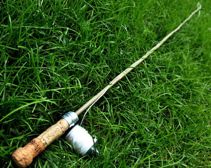 bamboo-fishing-rod