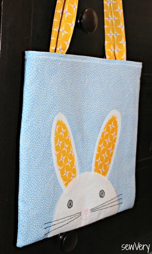 bunny-bag-face21
