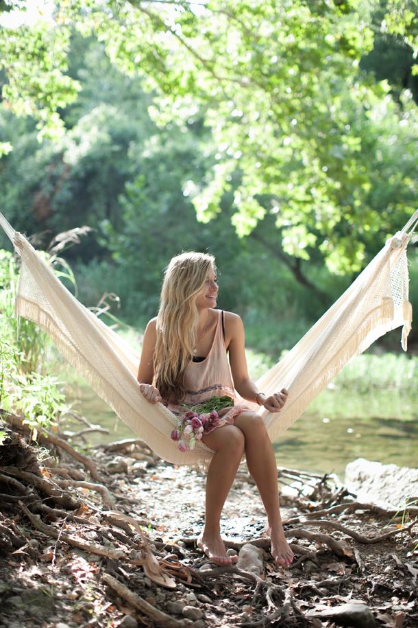 diy-hammock