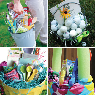 easter-basket-feature