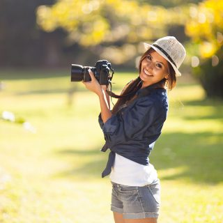 Top 11 Photo Editing Tricks You Really Want To Know!