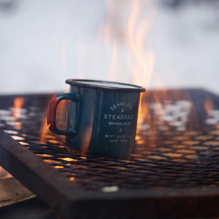 swedish-coffee