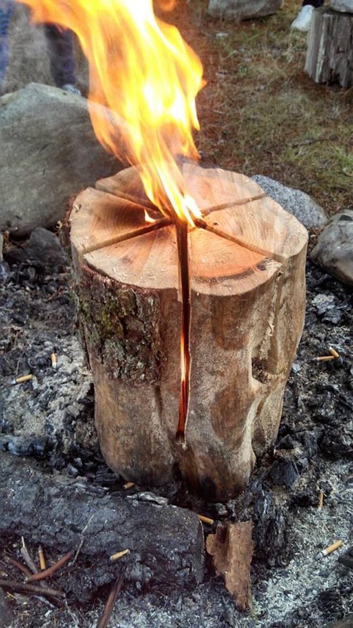 swedish-flame