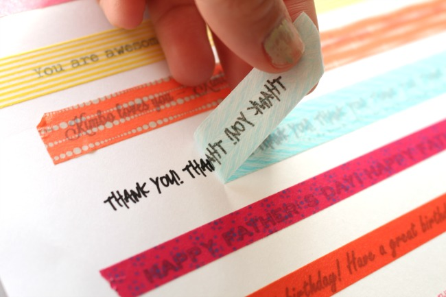 washi-tape-with-words