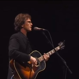 The Closing Time Lyrics Aren't About Drinking With Friends