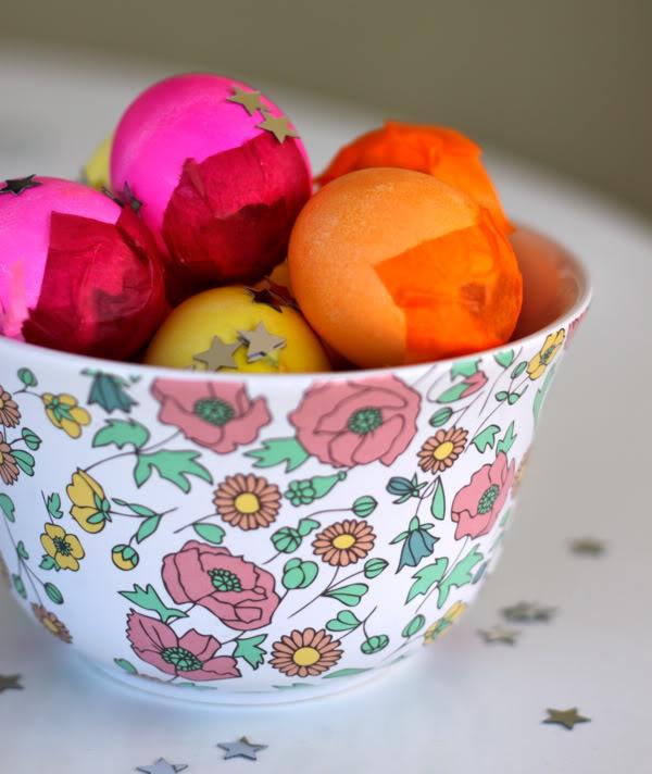 confetti-eggs-cascarones