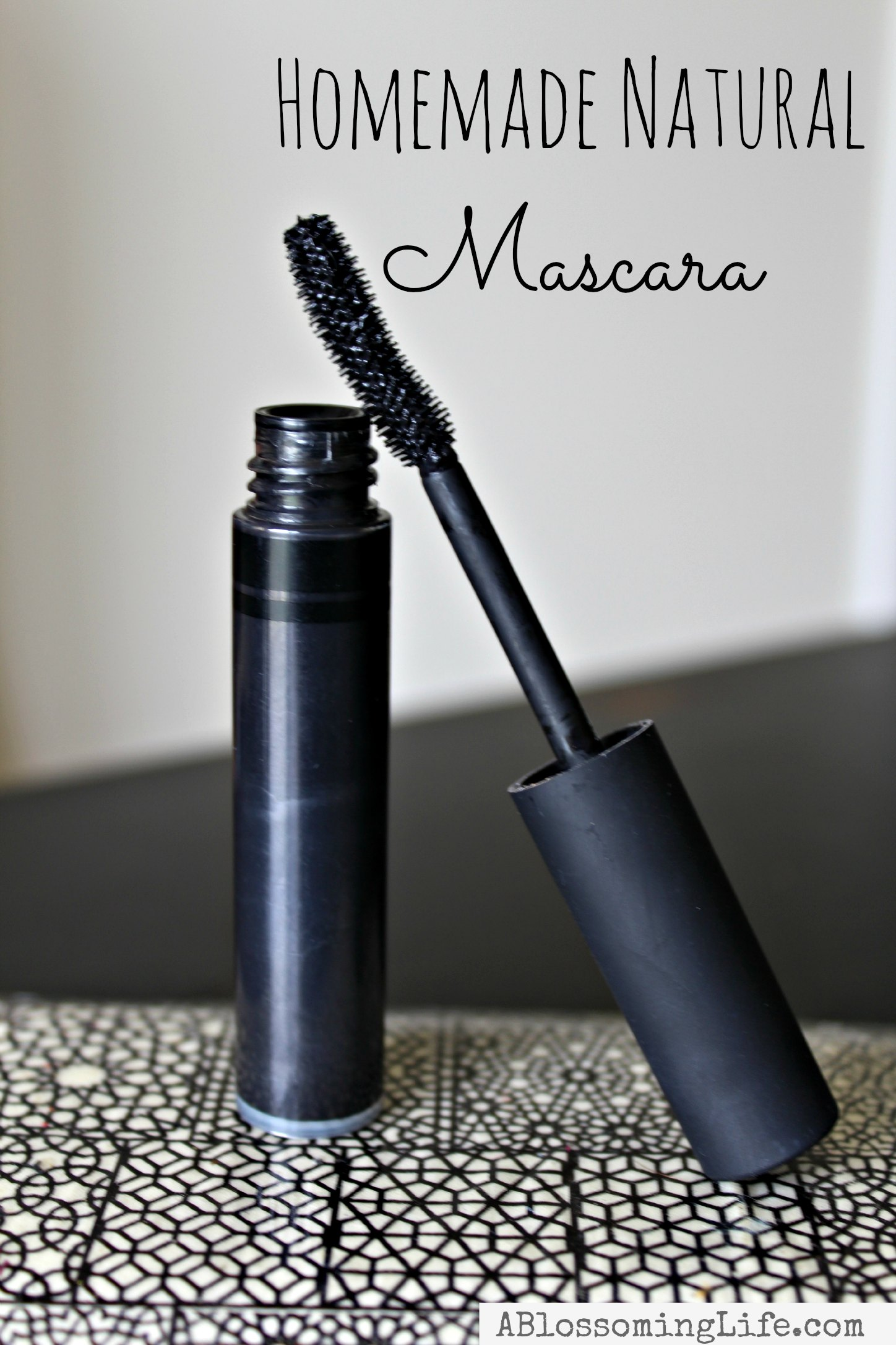 homemade-Natural-Mascara