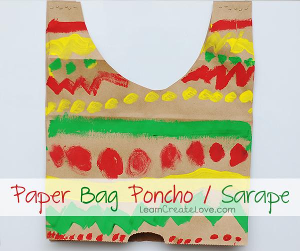 paper-bag-poncho