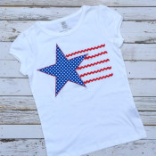 Stars-and-Stripes-Applique-Template-DIY-Crush