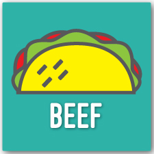taco-button---beef