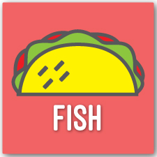 taco-button---fish
