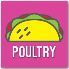 taco-button---poultry