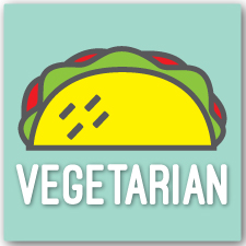 taco-button---vegetarian