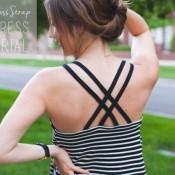 Criss_Cross_Back_Sundress_Sewing_Tutorial