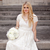 diy-wedding-dress-7