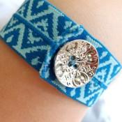 elastic-bracelet-tutorial