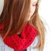 how-to-crochet-a-cowl-tutorial-600x450