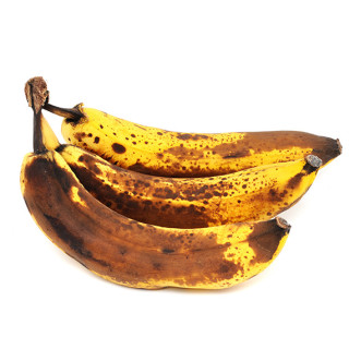 120+ Ways To Use Ripe Bananas