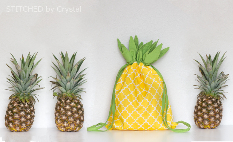 pineapple-drawstring-backpack-3