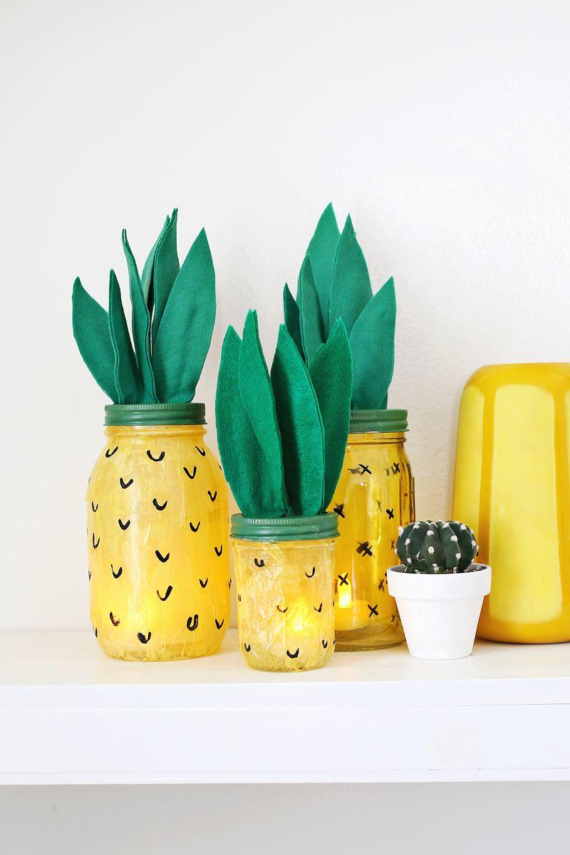 pineapple-night-light