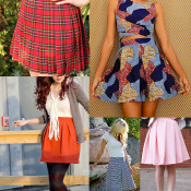 7-PLEATED-SKIRT-FEATURE