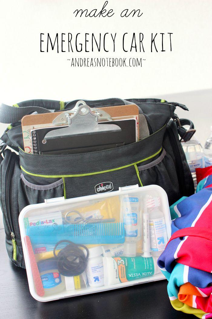 Emergency-Car-Kit-in-a-Bag (1)