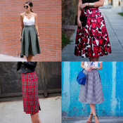 MIDI-SKIRT-FEATURE