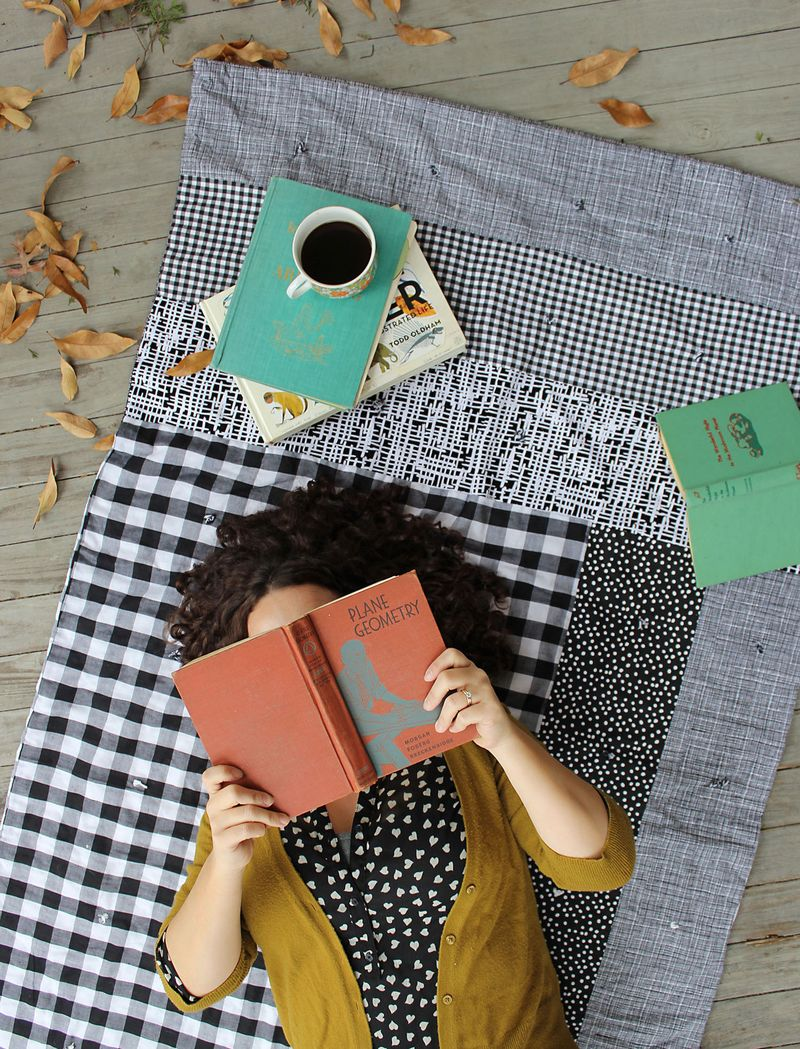 easy-patchwork-quilt