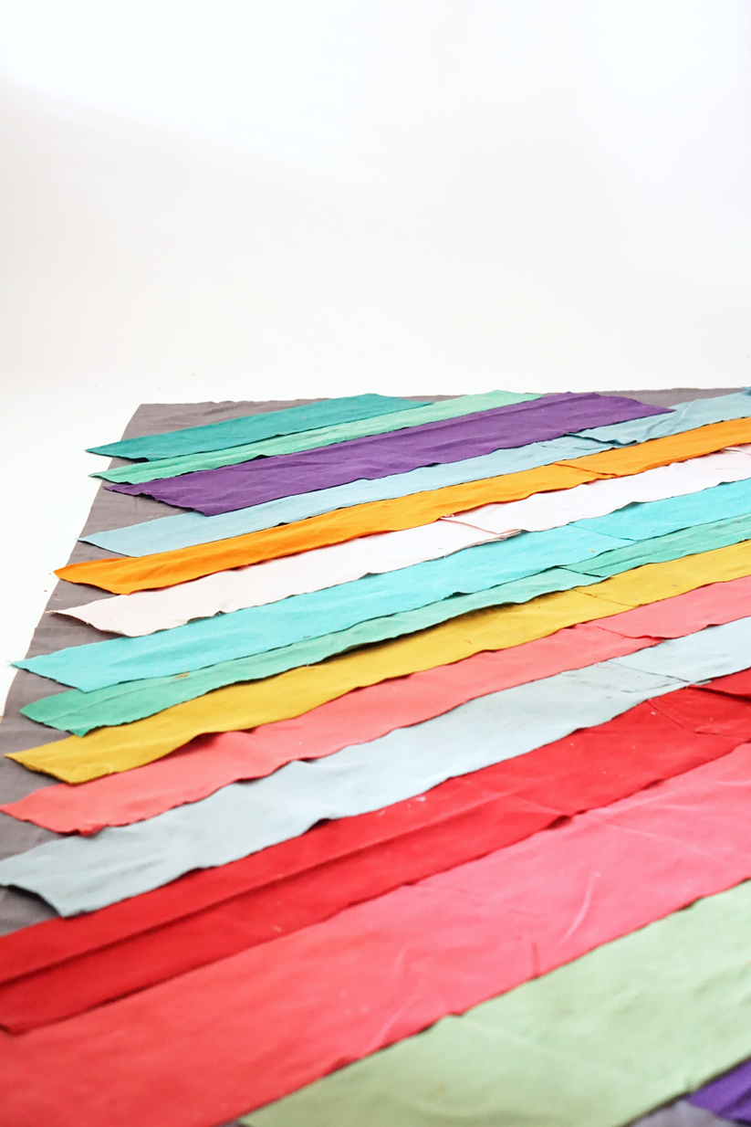 upcycled-jeans-quilt8