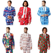 Up Your Ugly Sweater Game!