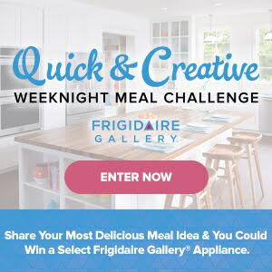 Quick and Creative Weeknight Meal Challenge